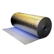 "Скайфлекс НПЭ-ПЛ (Тепофол ""А"") 0,3 мм, ширина 1,2м, Лавсан"