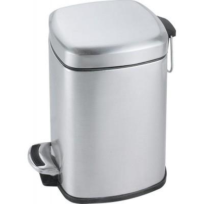 Ведро для мусора 12л P414А
