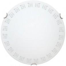 Светильник 500-П Милано