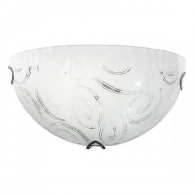 Светильник 150-П Кальвадос (белый)