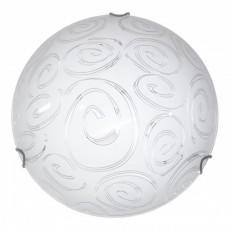 Светильник 500-П Кальвадос (белый)