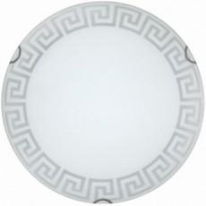 Светильник 500-П Греция-Б