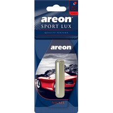 Ароматизаторы для автомобиля  AREON Pefreshment LIQUID LUX 5ml (Nickel) 704-LX-06