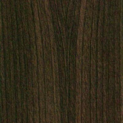 Пленка самоклеящаяся  COLOR DECOR 0,90х8м  венге 8182