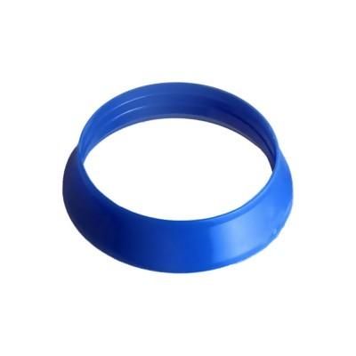Кольцо D=12 (упаковка 50 шт.)