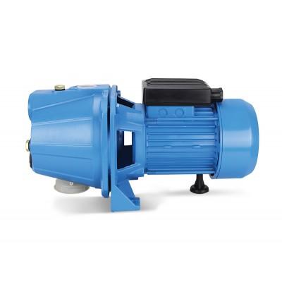 Насос поверхостный электрический PR 70/50C (1100Вт) Oasis
