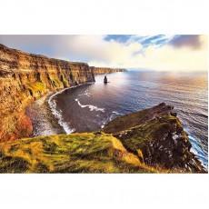Фотообои на флизелине DECOCODE Мечты о море 32-0004-MG (300*200см)