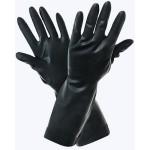 Перчатки КЩС тип 2 размер 7