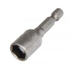 Бита Ritter WP торцевая 8x65 мм магнитная (сталь CRV) (1 шт)