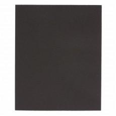Шлифлист на бумажной основе, зерно М14 Р1500, 230х280 мм, 10 шт, водостойкий 75697