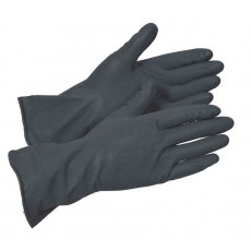 Перчатки КЩС тип 2 размер 9