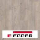 Egger (Эггер)