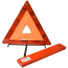 Знак аварийной остановки AZARD TP02 (для техосмотра)