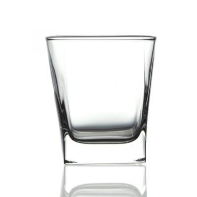 Стакан для виски БАЛТИК PSB 41280 (205 мл x  6 шт)