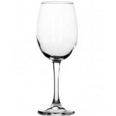 Бокал для вина КЛАССИК PSB 440152 (445 мл x 2 шт) г. Бор