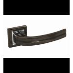 Ручки раздельные PALIDORE A-231BН черный никель