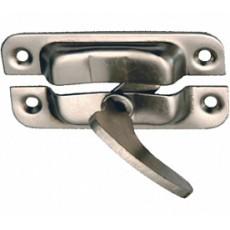 Завертка форточная 70 мм, Политех-Инструмент 8137334