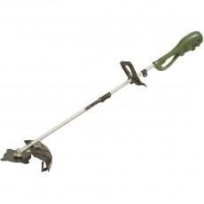 Электротриммер  Калибр ЭТ-1100В+ нож+леска