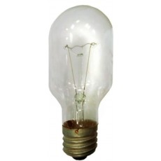 Лампа (теплоизлучатель) Т220-500 Е40 SQ0343-0026
