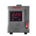 Стабилизатор напряжения АСН-1000/1-Ц 63/6/2 (1,0 кВт)