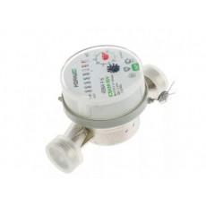 Счетчик воды СВКМ-15 У с комплектом присоединения (универсальный)