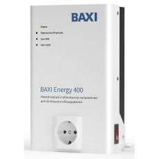 Инверторный стабилизатор Baxi  для котельного оборудования BAXI Energy 400
