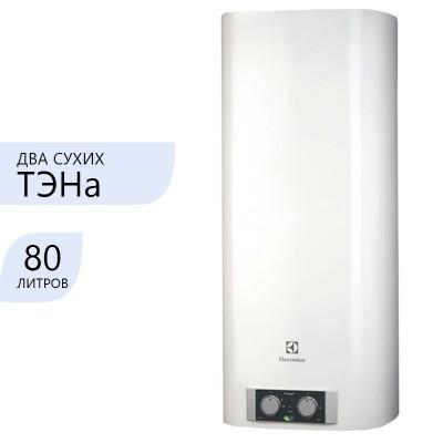 Водонагреватель Electrolux EWH 80 Formax