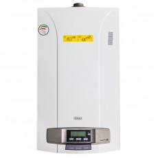 Котел газовый настенный (31 кВт)  BAXI LUNA 3 310 Fi
