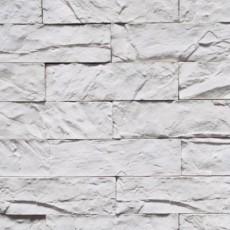 Камень декоративный фасадный Византийский кирпич арт.VK-001