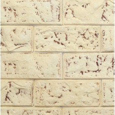 Искусственный камень Касавага Скала (105)