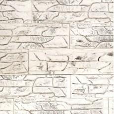 Искусственный камень Касавага Пласт (545)