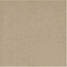 Керамический гранит KDT03A21M Грес серый матовый 30*30*0,7 см