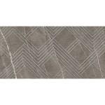Декор HYGGE MOCCA CRISTALL 31,5х63 см