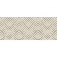 Декор Arcobaleno Argento №3 20х50 см