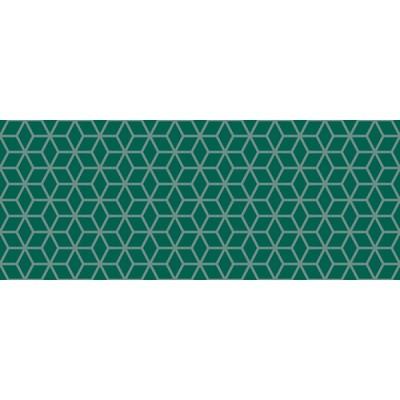 Декор Arcobaleno Argento №2 20х50 см