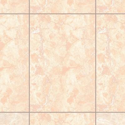Плитка облицовочная Изабель верх светлый 25*35*0,7 см