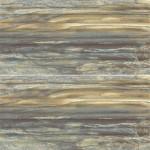 Плитка облицовочная Элегия-2 низ темный 30*60*0,9 см