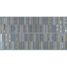 Декор AURA ATLANTIC GEOMETRIA 31,5*63 см