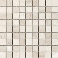 Декор Мозаика ONICE GRIS 29.4*29.4 см