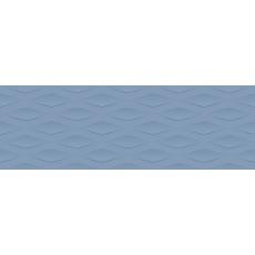Плитка облицовочная рельефная Jungle TWU11JGL606 20*60 см