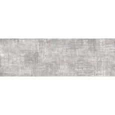 Плитка облицовочная рельефная Letticia TWU12LTC70R 24,6*74 см