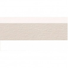 Плитка облицовочная MALLORCA BEIGE 31,5*63 см