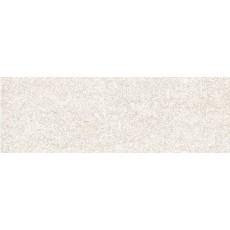 Плитка облицовочная TWU11MBL004  Marbella 20*60 см