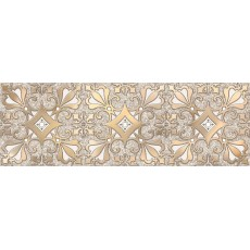 Декор DWU11MBL004 Marbella 20*60 см