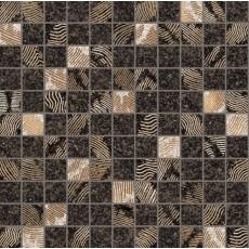 Мозаика MWU30MBL402 Marbella 30*30 см