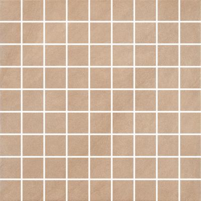 Мозаика 29.4*29.4 см PIETRA BEIGE