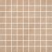 Мозаика 29.4*29.4 см PIETRA BEIGE купить недорого в Невеле