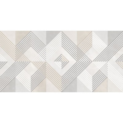 Плитка облицовочная Rivoli TWU09RVL024 24,9*50 см
