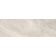 Плитка облицовочная рельефная Rialto TWU12RLT04R 24,6*74 см