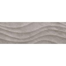 Плитка облицовочная рельефная Rialto TWU12RLT17R 24,6*74 см